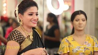Download Actress Jennifer MAkeover @PLUSHBOUTIQUE&BEAUTYLOUNGE by Santhoshi Video