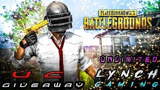 Download 🔴PUBG MOBILE LIVE   FREE UC GIVEAWAY   ADVANCE CUSTOM ROOMS   RANDOM GIVEAWAY   SUB GAMES Video