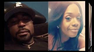 Download Young Buck DENIES Secret SEX With Trans WomAN Video