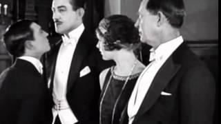 Download Sherlock Jr 1924 full (good music) Video