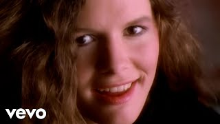 Download Edie Brickell & New Bohemians - What I Am Video