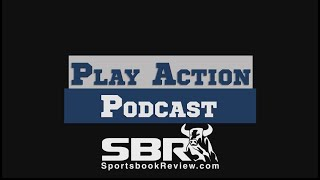 Download Play Action Podcast: NFL Week 6 Picks & Predictions Video