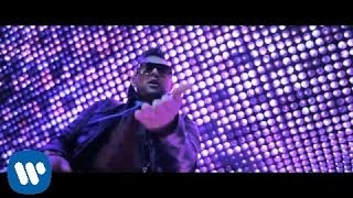 Download Sean Paul - Got 2 Luv U (feat. Alexis Jordan) Video