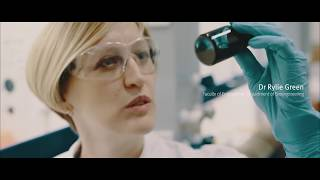 Download Year of Engineering: Imperial Enginuity Video