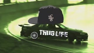 Download Mitando de Carro - Automoveis Thug Life Video