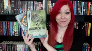 Download Recommending My Favorite Series & Trilogies! Video