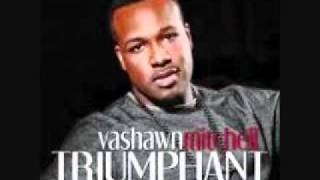 Download Vashawn Mitchell - You Reign Video