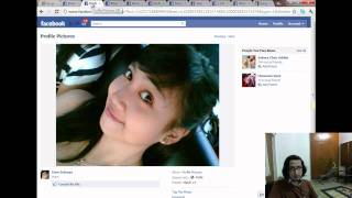 Download How to check FAKE PROFILE PICTURES (Original, Works 100%) Video