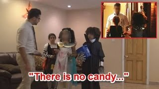 Download The Dangers Of Trick Or Treating! Video