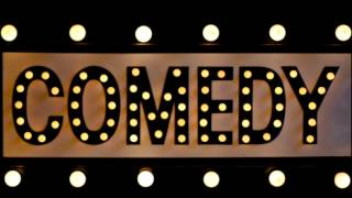 Download COMEDY SOUND EFFECTS IN HIGH QUALITY Video