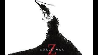 Download Live or die? - World War Z Video