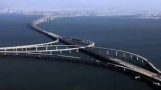 Download Inspirational Civil Engineering Projects Video