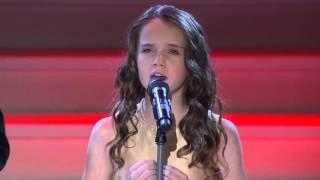 Download Amira Willighagen - ″Ave Maria″ Gounod Duet (Reykjavík, Iceland) - Christmas Concert 2015 Video