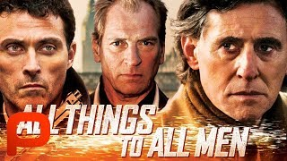 Download All Things to All Men (Free Full Movie) Crime Thriller Video