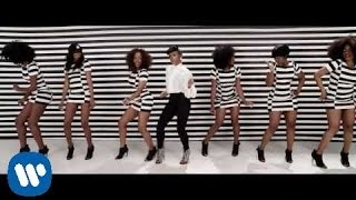 Download Janelle Monáe - Q.U.E.E.N. feat. Erykah Badu Video