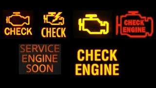 Download Como Quitar la luz del Check Engine del tablero de mi Carro? Video