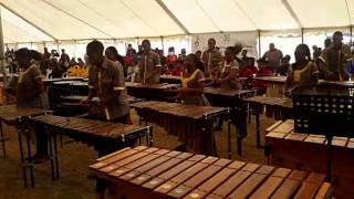 Download INTERNATIONAL STEEL PAN & MARIMBA COMPETITION 2014 Video