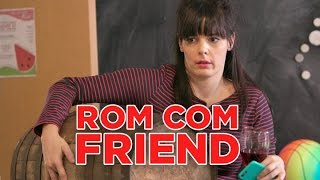 Download Best Friends In Rom Coms Are All Alcoholics Video
