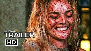 Download READY OR NOT Official Trailer (2019) Samara Weaving, Horror Movie HD Video