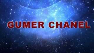 Download ″ФОМ″ МЕНЕДЖЕР- СЕКРЕТЫ ИГРЫ!ПРОХОДИМ КАРЬЕРУ #2 Video