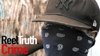 Download Ross Kemp On Gangs - Belize | Full Documentary | True Crime Video