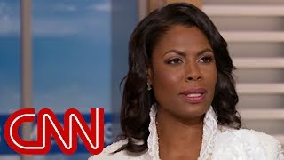 Download Listen to Omarosa being fired by John Kelly Video