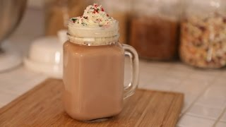 Download Hot Chocolate 3 Delicious Ways Video