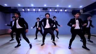 Download BTOB(비투비) - 'MOVIE' (Choreography Practice Video) Video