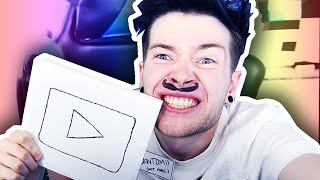 Download MEETING FAKE DANTDM?!   Reading Your Comments #3 Video