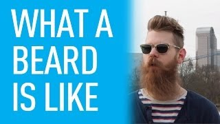 Download Beard Life And The Experiences | Eric Bandholz Video