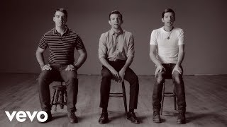 Download The Avett Brothers - No Hard Feelings Video