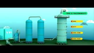 Download ¿Cómo funciona una refinería? Video