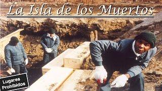 Download La Isla de los Muertos, Nueva York Video