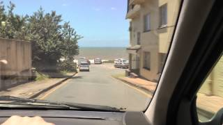 Download Ramsgate, South Africa Video
