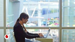 Download Mujeres Tech: Ellas también son el futuro de la ciencia Video