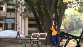 Download Preeto - Rajbeer Scene # 109 Video