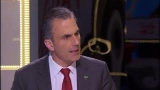 Download JAVIER ORTEGA de VOX se MERIENDA a los de TV3 Video