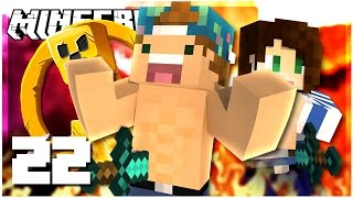 Download KILLED BY THE SAME PERSON..   HUNGER GAMES MINECRAFT w/ STACYPLAYS!   SEASON 2 EP 22 Video