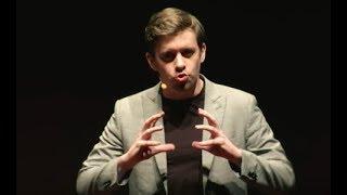 Download Can we defeat the diseases of aging? | James Peyer | TEDxStuttgart Video
