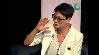 Download Женщина среднего возраста - кризис или расцвет? Video