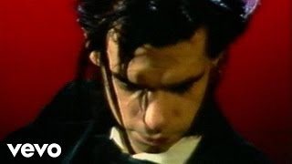 Download Nick Cave & The Bad Seeds - The Singer Video
