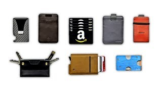 Download Who Makes The World's Best Wallet? Video