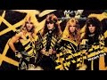 Download Metal Mythos: STRYPER Video