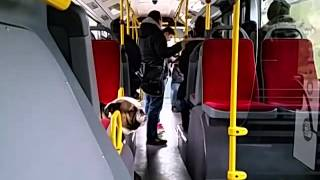 Download Mercedes O530 Citaro - MEGA KICKDOWN - #1303 Hochbahn Hamburg Video