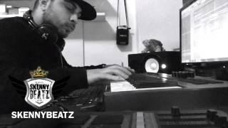 Download Mehter Marsi - Ceddin Deden ( SKENNYBEATZ FREESTYLE) Video