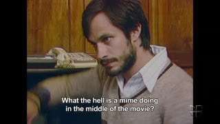 Download What Accent Is the Hardest for Gael Garcia Bernal Video