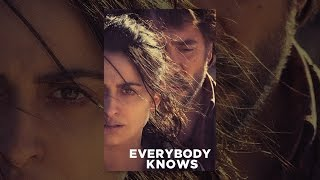 Download Everybody Knows Video