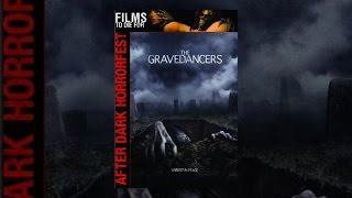 Download The Gravedancers Video