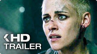 Download UNDERWATER Trailer (2020) Video