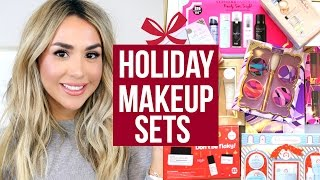 Download TOP 10 BEAUTY GIFT SETS UNDER $50! HOLIDAY 2016 Video